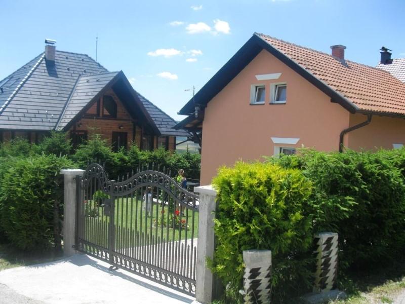 Apartman Svetlana Zlatibor